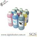 profesional de la tinta textil tintas dtg
