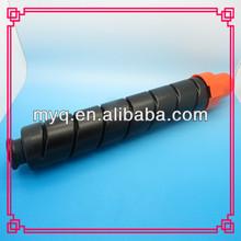 Compatible toner cartridge GPR-36, NPG-52, C-EXV34 for Canon Copier iR C2020/2025/2030/2220/2225/2230 Used Canon ir Copier