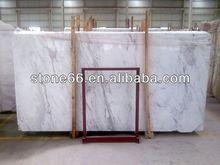 Local carrière marbre bustes à vendre moins cher prix d'usine
