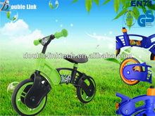 hot sales new popular kids mini chopper bike