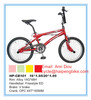 hot selling bmx bike bicycles
