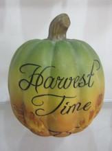 decorative artificial pumpkin wholesale