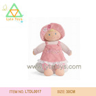 """Dolls And Stuffed Toys 10"""" Tall Plush Toy"""