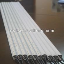24V waterproof LED bar.IP66.1 meter per unit.21W.Korean LG 5630 LED.12V or 24VDC.1500 lumen.CE.Shenzhen manufacturer