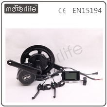 8FUN BAFANG BBS01 BBS02 middle kits central motor mid engine mid drive crank motor 36V250W350W48V500W750W electric conversion