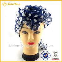 Fashion chiffon cheap arabic scarves for women