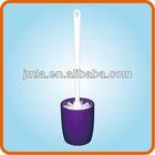 Cheap kitchen accessories plastic toilet brush brush head