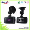 Hot selling 1280x960 hd car camera gps black box