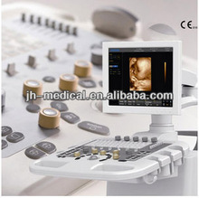 Full digital 2D ultrasound Color Doppler JH-iVis30