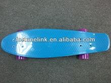 skate plastic skateboard (FL-2807PA1 )