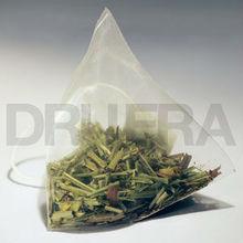 Lemongrass Tea shipped worldwide from Sri Lanka