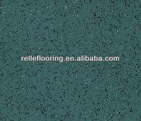 spray rubber flooring