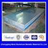 Blue Plastic Film 6082 6061 Aluminum Price