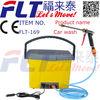 mobile car washer car wash equipment china