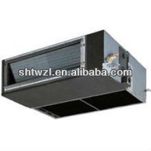daikin duct vrv ceiling cassette air conditioning