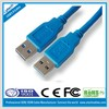 factory high speed usb cable usb 3.0 cable