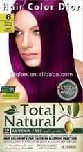 Hair Dye Color ,Hair Dye Kits