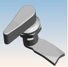 cylinder lock MS714