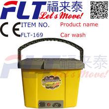car wash foam gun car washer