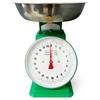 Less MOQ 10kg/20kg Dial Spring Balance