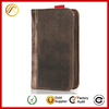 Book style wallet case for samsung galaxy s3