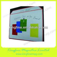 whiteboard magnet, whiteboard marker,interactive whiteboard