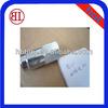 Diesel Fuel Pump Parts - Disassembly Flyweight Metal Tools