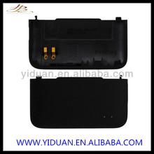 Battery Door Housing Back Cover for HTC Evo Design 4G