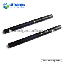 2013 classical mini 510 e-cigarette best design ecigarette of electronic cigarette itaste 510 AUTO