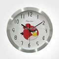 relógio de parede animados imagens