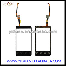 "3.6"" Digitizer Touch Screen for HTC EVO Shift 4G Sprint"
