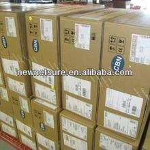 Cisco Gigabit Ethernet Managed Switch WS-C2960S-F48TS-S