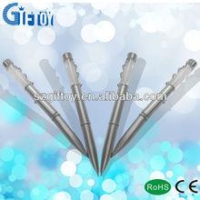 ballpoint pen for promotion