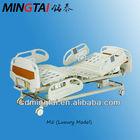 Linak motor 5 function M5 hospital icu bed