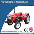 roll bar para el tractor para la venta de 40hp rl400