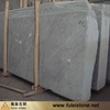 White carrara marble slab with good price