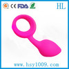 2013 New Vibrating Male Cock Ring Sex, sexy dolls for female, vibrator penis ring