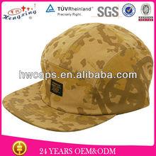 Custom Hat and Cap Print 5 Panel Hats Wholesale 5 Panel Hats 2013