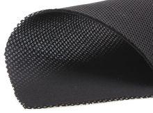 antibacterial & deodorant warp knitted 3d distance fabrics 200-350g/m2 for japan mat