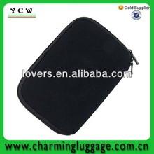 wholesale cute neoprene laptop sleeve cheap price laptop case