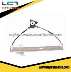 for MAZDA M6 03-07 window regulator motor GJ6A-59-590F FL /GJ6A-58-590F FR