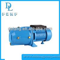 HOT SALE JET100L Self-priming JET Water Pump
