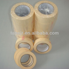 Waterproof Automotive Masking Tape