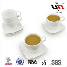 New Bone China Coffee Cup