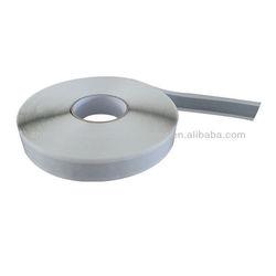 ISO18001 certified mastic butyl sealant
