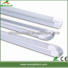 Energy conservation t5 led tube 1500mm
