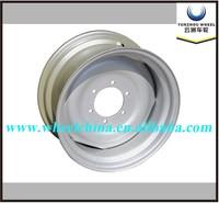 wheel rim 7.50V-20