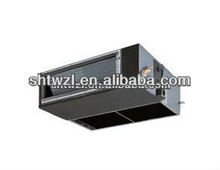 daikin wall mounted duct air conditioning fan coil unit