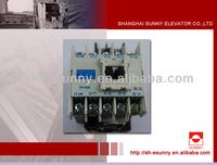 mitsubishi contactor mitsubishi magnetic contactor S-N12