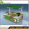 Made in China Top Quality Best Small Bubble Tea Bar Design For Free At Shopping Mall